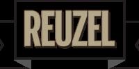 cropped-rauzel-logo